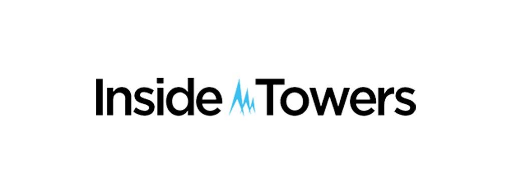 Inside Towers logo